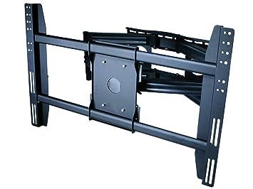 MPI inclinación ajustable/soporte mural para pantalla (max, 42~60 pulgada)
