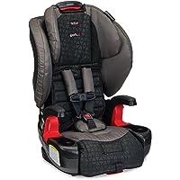 Britax Pioneer G1.1 Harness-2-Booster Car Seat (Reflect)
