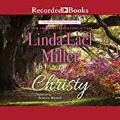 Christy: The Women of Primrose Creek, Book 2 | Linda Lael Miller