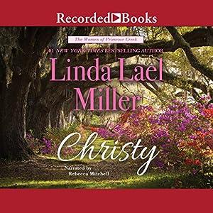 Christy Audiobook