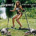 Beyonce - Ring the Alarm (X5) [CD Maxi-Single]