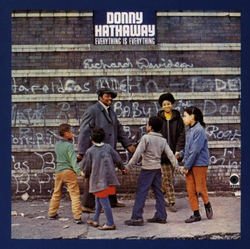 Donny Hathaway - The No. 1 Classic Soul Album (Disc 2) - Zortam Music