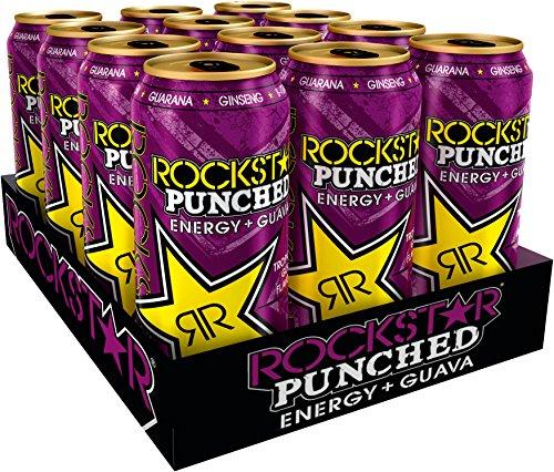 rockstar-energy-drink-punched-guave-12er-pack-einweg-12-x-500-ml
