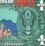 America Eats Its Young: Remastered Funkadelic
