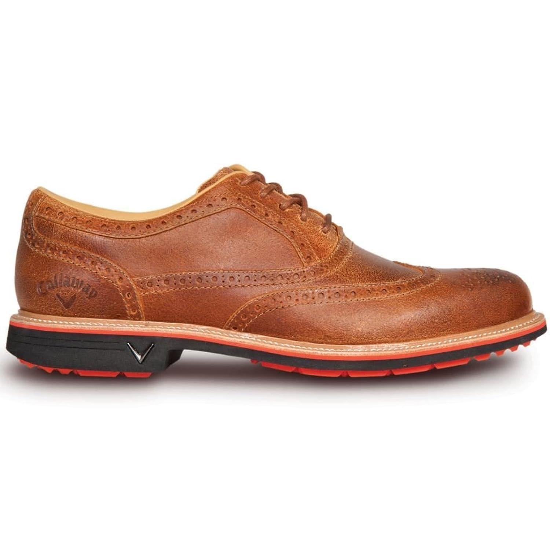 Amazon Golf Shoes Mens