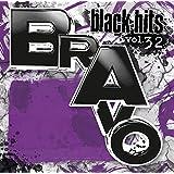 Bravo Black Hits Vol.32