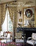echange, troc Jacques Dubois - Visite privée : Châteaux de France