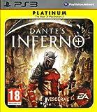 Dante's Inferno [PEGI] [Platinum]