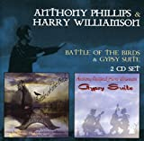Battle of the Birds / Gypsy Suite