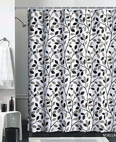 Best Places To Buy Curtains Curtain Size
