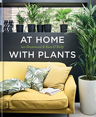 at-home-with-plants