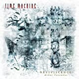 Reviviscence by Time Machine (2004-04-20)