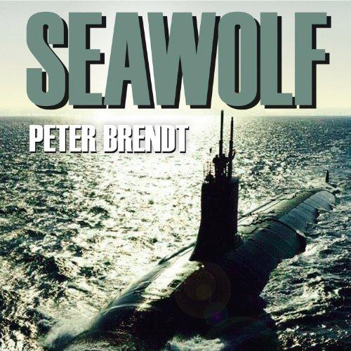seawolf-u-boot-kampf-im-persischen-golfthriller