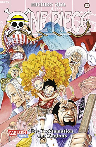one-piece-band-80