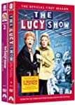 Lucy Show S1/2: Two Season Pac