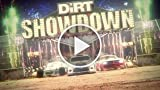 Dirt Showdown (Announcement)