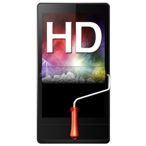 Amazon.com: Wallpapers HD for Android: Appstore for Android