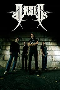 Image of Arsis