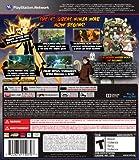 Naruto Shippuden Ultimate Ninja Storm 3 (輸入版:北米)