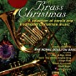 Brass Christmas from Music Club