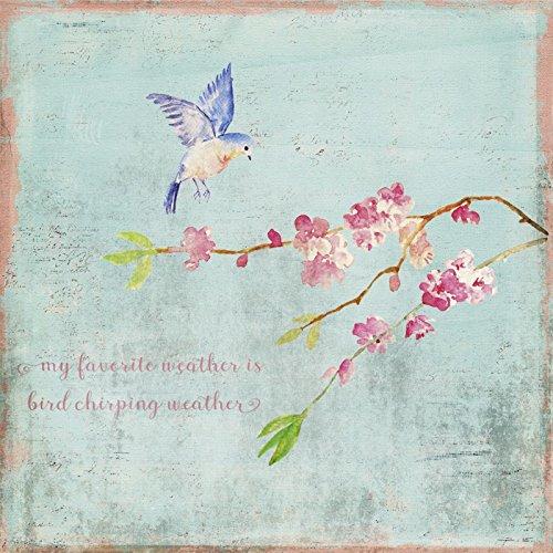 Poster kunstdruck oder leinwand bild artland wandbild fertig aufgespannt auf keilrahmen utart - Leinwandbild mit spruch ...
