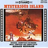 Mysterious Island-Original Film Soundtrack