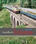 Modellbahn-Tr�ume