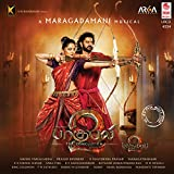 #9: Baahubali 2: The Conclusion