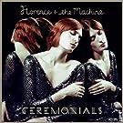 Ceremonials [+Digital Booklet]