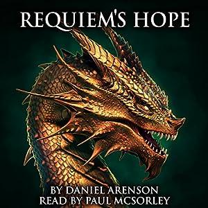 Requiem's Hope Audiobook