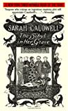 The Sibyl in Her Grave (0440234824) by Sarah Caudwell
