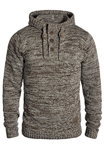 solid-philon-kapuzenpullover-grosselfarbecoffee-bean-5973