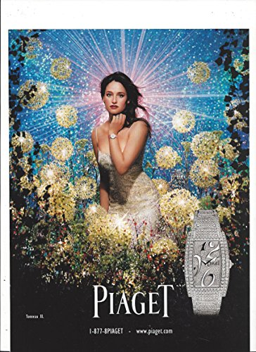 print-ad-with-marie-gillian-for-2008-piaget-tonneau-diamond-watches-print-ad