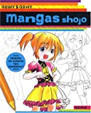echange, troc Mai Kyosei - Mangas shojo