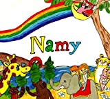 Namy Colorful