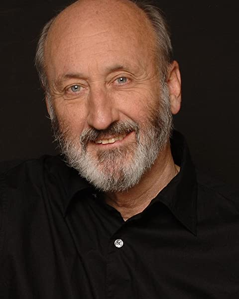 Paul Stookey Photo