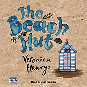 The Beach Hut Audiobook