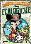 Le pi� belle storie ecologiche
