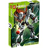 LEGO Hero Factory 2283: Witch Doctor