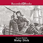 Moby-Dick | Herman Melville