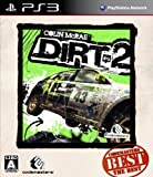 Colin McRae:DiRT 2 �yCodemasters THE BEST�z