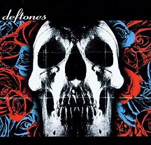 Deftones by Maverick