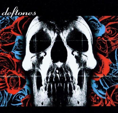Deftones - 1000% Golden Soundtrack - Zortam Music