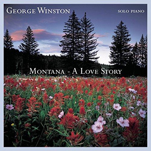 montana-a-love-story
