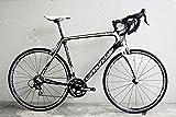 K)Cannondale(キャノンデール) SYNAPS 6(シナプス 6) ロードバイク 2014年 58サイズ
