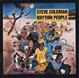 Rhythm People
