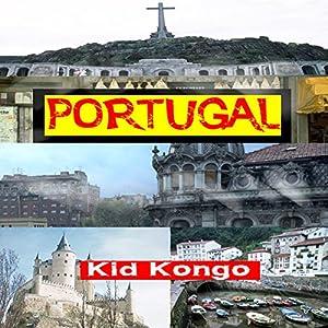 Portugal Audiobook
