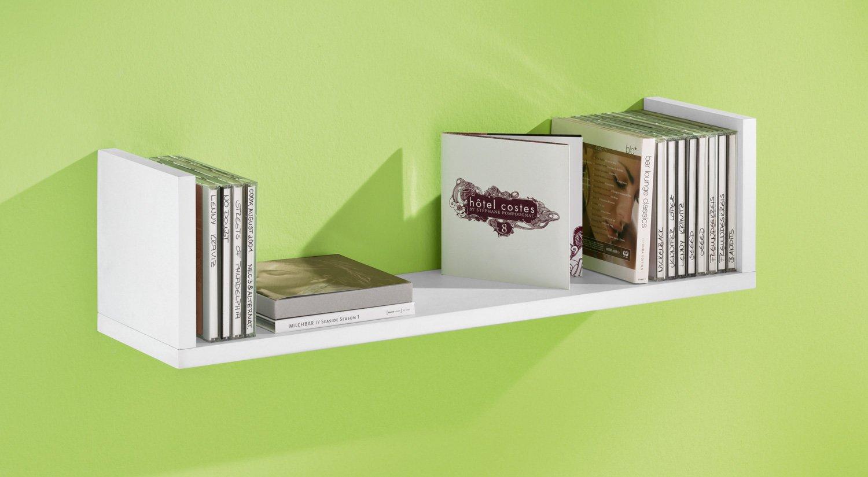 b cherregal kinderzimmer. Black Bedroom Furniture Sets. Home Design Ideas