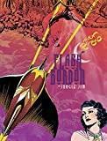 img - for Definitive Flash Gordon and Jungle Jim Volume 2 (Definitive Flash Gordon & Jungle Jim Hc) book / textbook / text book