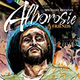 Specialist Presents Alborosie & Friends [Vinyl LP] [Vinyl LP]